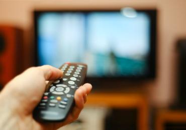სატელევიზიო სარეკლამო შემოსავლები გაიზარდა - I კვარტალის რეიტინგი
