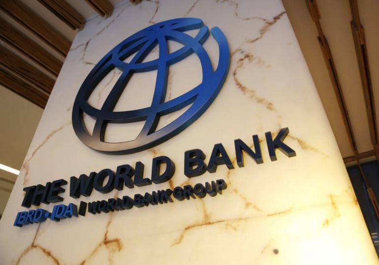 მსოფლიო ბანკი: საქართველოს მწვანე ზრდის პოტენციალის ეფექტიანი გამოყენება შეუძლია