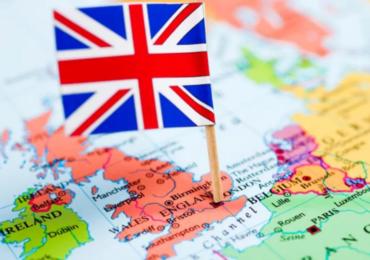 მწვანე ქვეყნების სია: ინგლისის ახალი კოვიდწესები ცნობილია