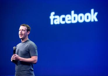 Facebook-ის შემოსავალი წინა წლის პირველ კვარტალთან შედარებით გაორმაგდა