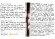 """თიბისი კონცეპტი ფოტოგრაფ დარო სულაკაურის გამოფენას – """"სიზმარს ვხედავდი…პანდემიის დღიური"""" – უმასპინძლებს"""