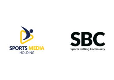 Sports Media Holding-ი (SMH) გლობალური IGaming ორგანიზაციის SBC Gaming-ის რეგიონალური წარმომადგენელი გახდა