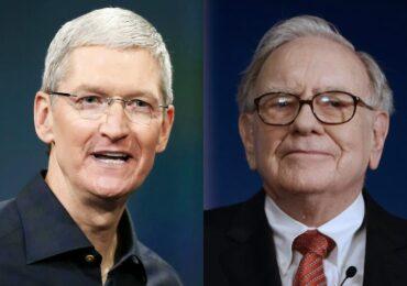 უორენ ბაფეტი და Apple-ი კრიპტოვალუტის წინააღმდეგ: რა არის მიზეზი?
