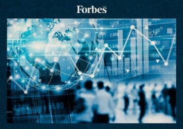 ძლიერი ფინანსური ბაზრების გავლენა ეკონომიკაზე