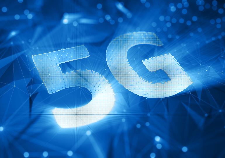 VEON-ი საქართველოში 5G-ის დანერგვაზე მუშაობს