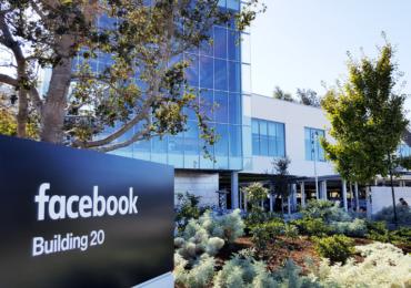 Facebook-ი თანახმაა, თანამშრომლებმა პანდემიის შემდეგაც დისტანციურად იმუშაონ