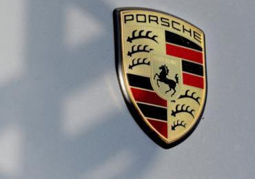 Porsche ელემენტების მწარმოებელ Customcells-სთან ერთად ახალ ბიზნესს იწყებს