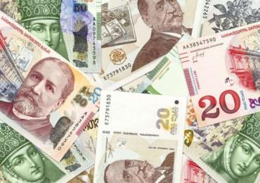 საქართველოში საშუალო ხელფასი გაიზარდა - განახლებული სტატისტიკა