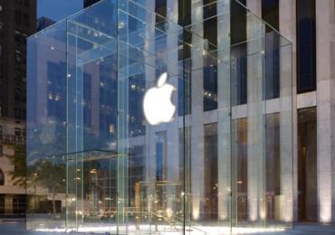 Apple-ში დასაქმებულები სექტემბრისთვის ოფისებში ბრუნდებიან