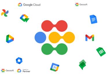 5 მიზეზი, რატომ უნდა ჰქონდეს კორპორატიული Gmail-ი ყველა კომპანიას