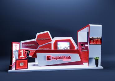 2020 წლის ყველაზე მოგებიანი 10 ბანკი კავკასიის რეგიონში