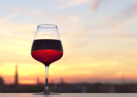 The Success of 5 Georgian Wines at Sommeliers Choice Awards 2021