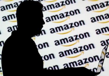 გამოძიება Amazon-ისა და Google-ის წინააღმდეგ: პროდუქციის შეფასებების გაყალბება