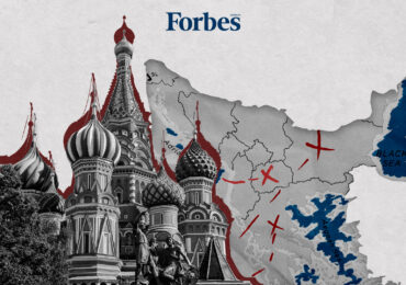 რუსეთის მიერ დასავლეთ ბალკანეთის ქვეყნების ნატო-ში ინტეგრაციის შეფერხების მცდელობები