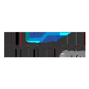 energo-pro-georgia
