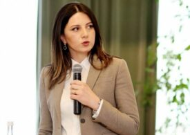 GNCC Has Appointed a New Special Administrator to the Caucasus Online