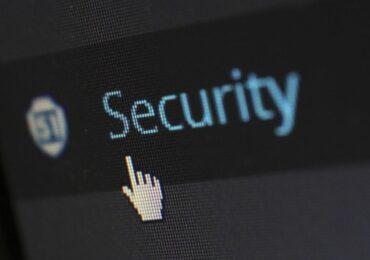 Google Chrome-ის 2 მილიარდი მომხმარებელი შესაძლოა კიბერსაფრთხის წინაშე აღმოჩნდეს