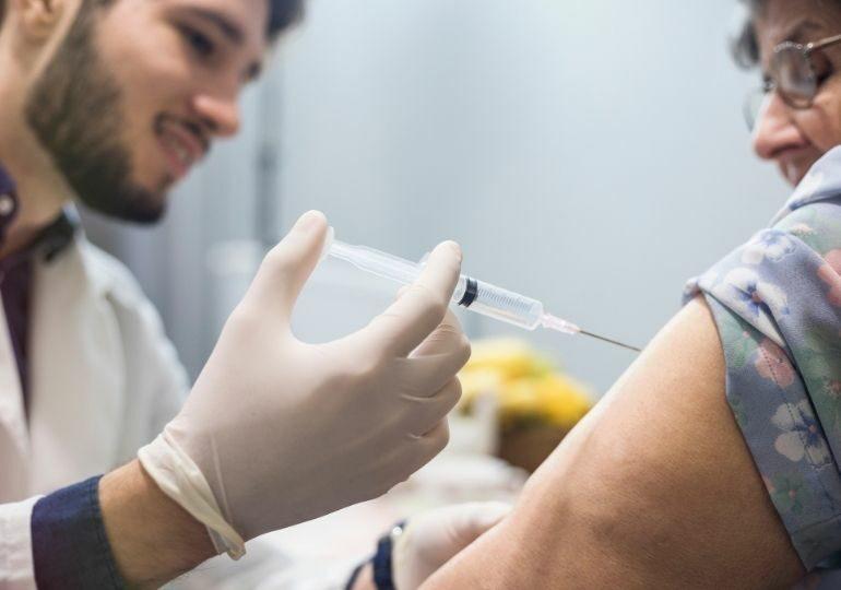 აზერბაიჯანში ვაქცინაცია თითქმის სავალდებულო ხდება