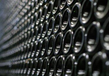 ქართული ღვინის ინდუსტრია Blockchain-ზე გადის