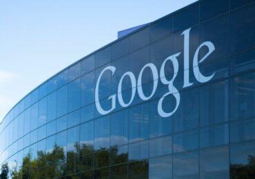 Google-ის სარეკლამო შემოსავლები 69%-ით გაიზარდა