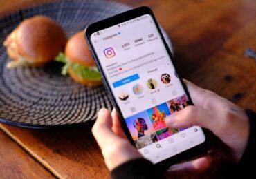 ნეგატიური გამოხმაურების მიუხედავად, Facebook-ი საბავშვო Instagram-ის დანერგვას აანონსებს
