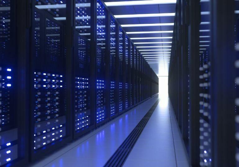 აშშ, გაერთიანებული სამეფო და პარტნიორი სახელმწიფოები ჩინეთის მთავრობას Microsoft-ზე თავდასხმაში ადანაშაულებენ