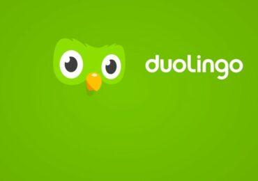 ენის შემსწავლელი პროგრამა Duolingo IPO-ს ფასების დიაპაზონს ზრდის