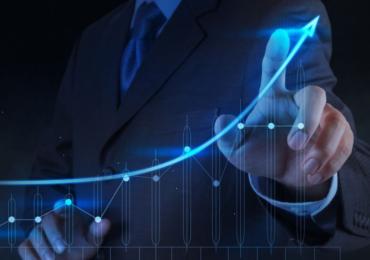თიბისი კაპიტალმა ეკონომიკური ზრდის ფაქტორების შესახებ მაკროსექტორული განახლების ანგარიში წარადგინა