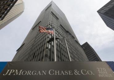 JPMorgan–ის დამწყები ანალიტიკოსები 100 000 დოლარს გამოიმუშავებენ