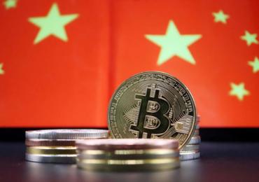 ჩინეთი ბიტკოინის გამოყენებასთან დაკავშირებულ სადამსჯელო ღონისძიებებს ააქტიურებს