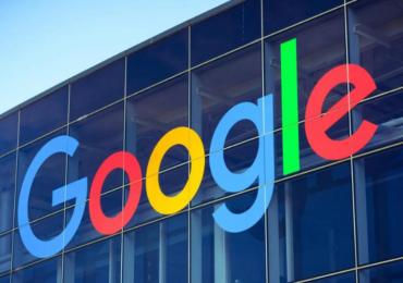 ამერიკის 36 შტატი Google-ის App Store-ს მონოპოლიურობის ბრალდებით უჩივის