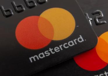 Mastercard-მა ბლოკჩეინის ანალიტიკური სტარტაპი CipherTrace-ი შეისყიდა