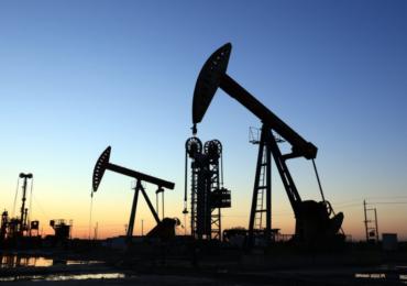 ნავთობის მწარმოებელი ქვეყნები ნავთობის ფასების კონტროლზე შეთანხმდნენ