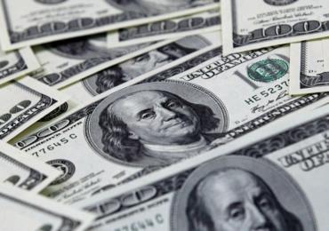 Apple-მა, Google-მა და Microsoft-მა მეორე კვარტალში $57 მლრდ დოლარის მოგება  ნახეს