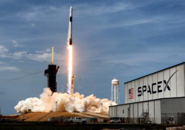 შეძლებს თუ არა ევროპა SpaceX-ისთვის კონკურენციის გაწევას?