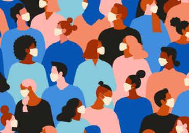 როგორ შეიცვლება ადამიანების ყოველდღიურობა ვაქცინაციის შემდეგ? - Ipsos-ის კვლევა