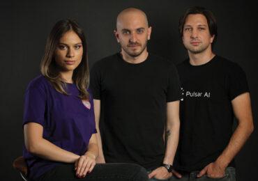 Hi-Tech Problem Solvers | Pulsar AI