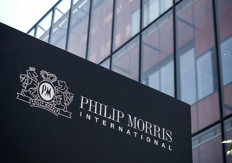 """""""ფილიპ მორის ინთერნეიშენალი"""" დიდ ბრიტანეთში 10 წელში ტრადიციული სიგარეტის გაყიდვას შეწყვეტს"""