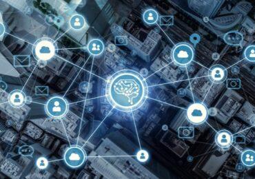 ხელოვნური ინტელექტი ადამიანებს ვერ ანაცვლებს, ენერგოსადგურების მუშაობას კი აუმჯობესებს