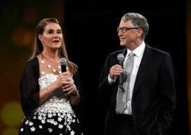 How the Gates' Split Could Stack Up Against the Biggest Billionaire Divorces