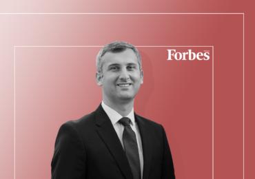 """""""წარმატებას მაშინ მიაღწევ, როცა ყველა სირთულეს და მარცხს გადალახავ და მაინც გააგრძელებ წინსვლას"""" – Deloitte–ის თანამშრომელი დავით ცირეკიძე"""