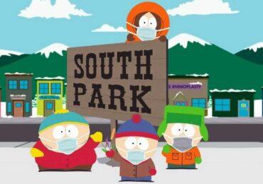 South Park-ის შემქმნელებმა $900 მილიონი დოლარის მოცულობის შეთანხმებას მოაწერეს ხელი
