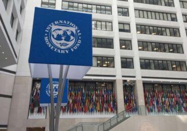 საერთაშორისო სავალუტო ფონდი მსოფლიო ეკონომიკის აღდგენისთვის რეკორდულ თანხას გამოყოფს