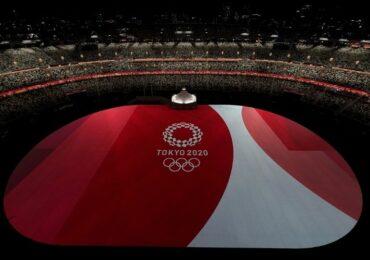 ტოკიოს ოლიმპიურ თამაშებს 1988 წლის შემდეგ ყველაზე მცირე ტელეაუდიტორია ყავდა