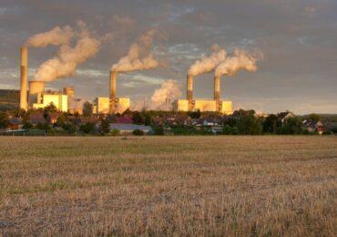 საფინანსო ინსტიტუციები აზიაში ქვანახშირის ენერგოსადგურების დახურვას გეგმავენ