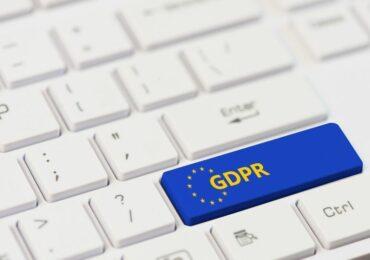 EU-მ კონფიდენციალობის პოლიტიკის დარღვევისთვის Amazon-ი $887 მილიონით დააჯარიმა