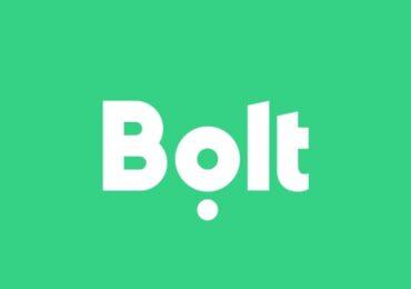 მიწოდების სერვისის დამატების შემდედ Bolt-ის ღირებულება $4.75 მილიარდამდე გაიზარდა