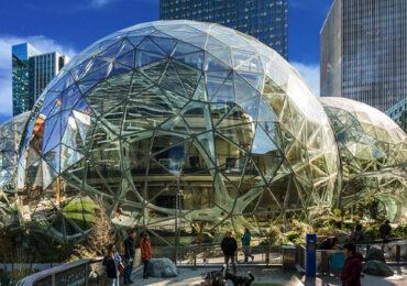 Amazon-ი თანამშრომლებს უნივერსიტეტში სწავლის საფასურს სრულად დაუფარავს
