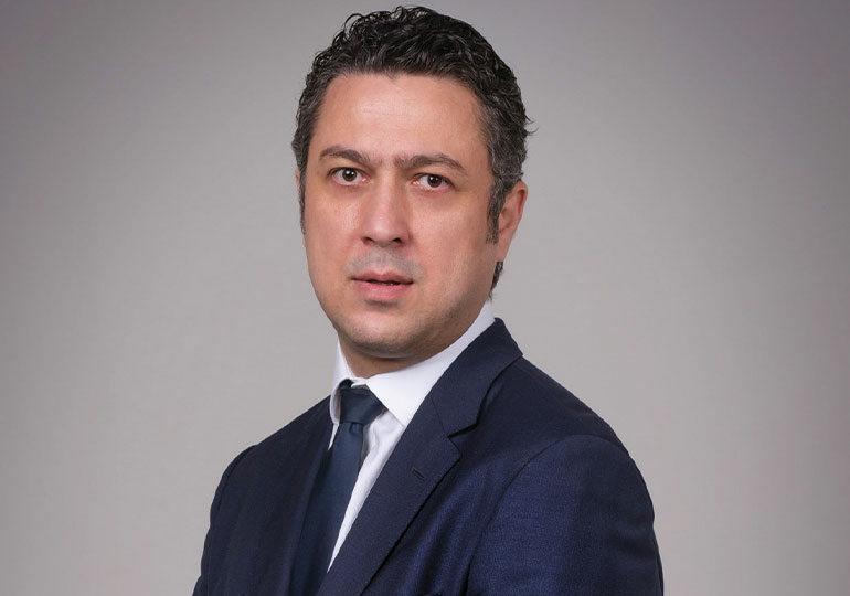 ევროპის ფინანსური ინდუსტრიის ეპიცენტრში - ინტერვიუ ნიკოლოზ დონაძესთან