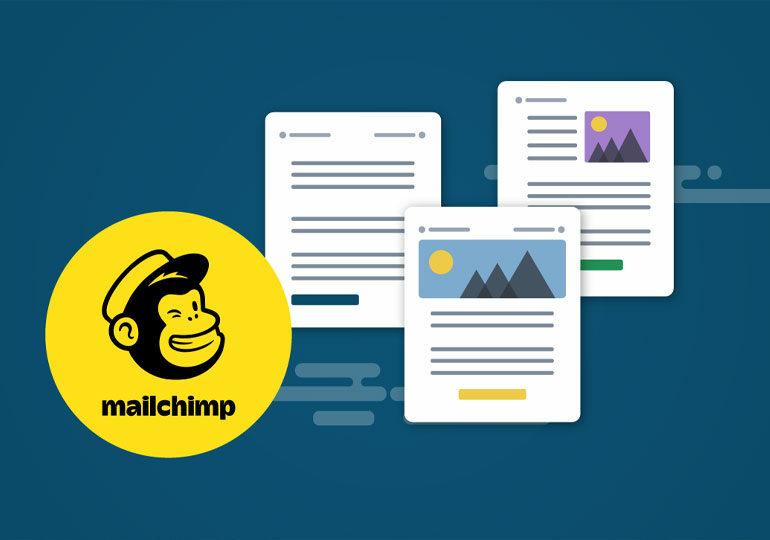 Intuit-მა მარკეტინგული პლატფორმა Mailchip-ი $12 მილიარდად შეიძინა